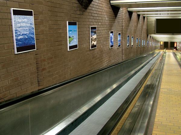 i_spy_escalator