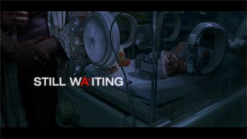 snbts – Waiting